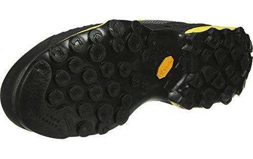 Giallo Sportiva Scarpe Tx3 Gtx La Avvicinamento Grigio wtAY7Axdq