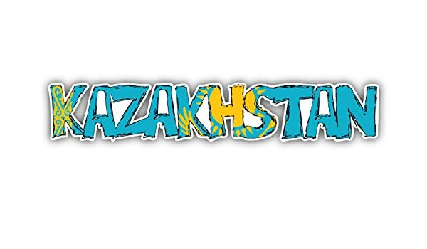 "I Love Trinidad And Tobago Travel Car Bumper Sticker Decal /'/'SIZES/"""
