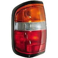Taillight Light LH Left Side Taillamp Rear Brake Lamp For...
