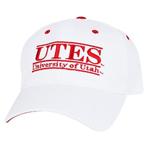 Utah Runnin Utes