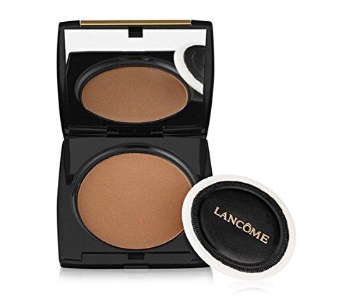 Lancôme Dual Finish Versatile Multi-tasking Powder and Foundation Makeup (350 Bisque ()