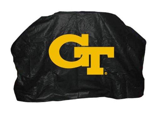 NCAA Georgia Tech Yellowjackets 59-Inch Grill ()