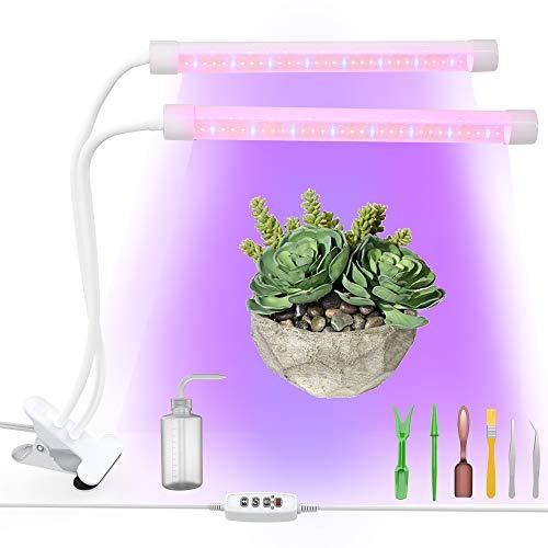Led Garden Light Sets