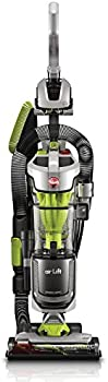 Hoover UH72510 Air Lift Bagless Upright Vacuum