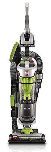 hoover-vacuum-cleaner-air-lift-deluxe-bagless-corded-upright-vacuum-uh72511pc