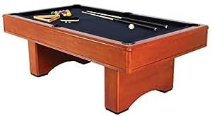 Minnesota Fats Westmont 7' Billiard Table