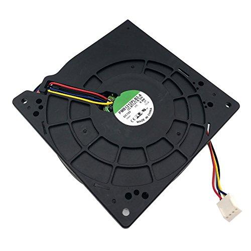 Ts Thermal Server - 4