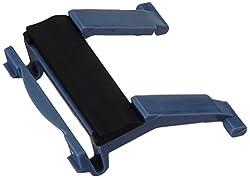 Lexmark Adf Separator Pad (40x5187)