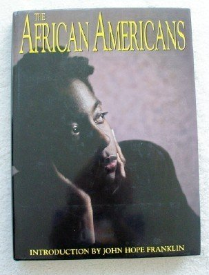 Search : The African Americans