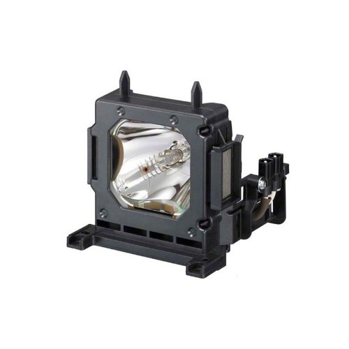 (Lamp module for SONY VPL-HW30 Projector. Type = UHP, Power = 200 Watts, Lamp Life = 2000 Hours. Now with 2 years FOC)