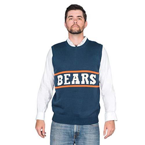 SNL Da Bears...