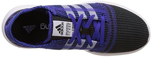 Zapatillas 'Element Refine Trico' adidas Varios colores
