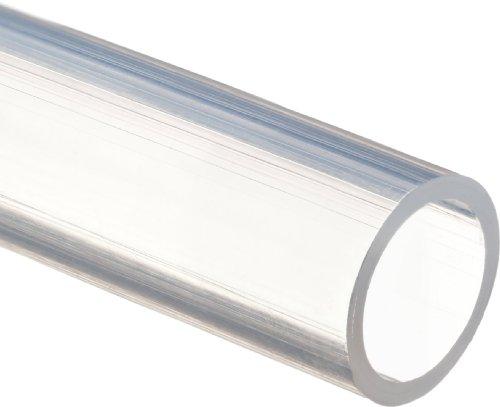 Raychem RW-175-1/16-X-STK  PVDF Heat Shrink Tubing .063