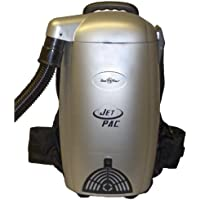 Backpack Vacuum Dust Care Jet Pac