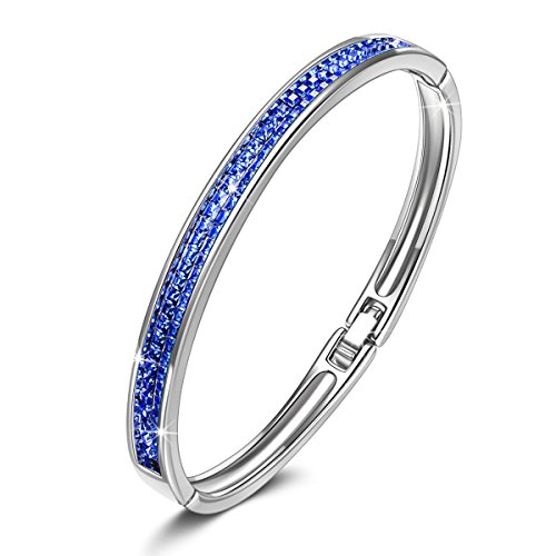 Top 10 Fashion Bracelets For Teens Of 2018 No Place Called Home