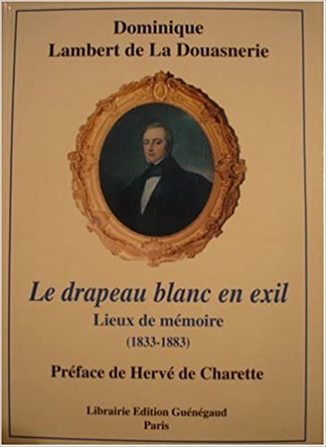 Mémoires en exil (Documents) (French Edition)