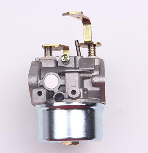 New Carburetor Carb For Coleman Generators portable Power