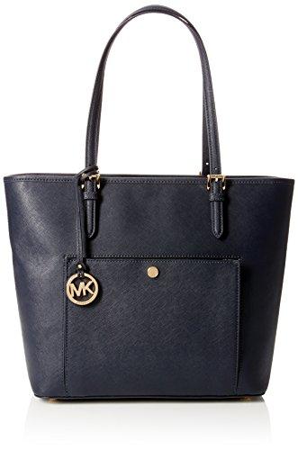 Michael Kors Jet Set Travel Ladies Large Tote Handbag 30S6GTTT3L (Michael Kors Uk)
