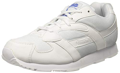 Lakhani Men Touch 05 Running Shoes