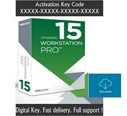 Product key for vmware workstation 10