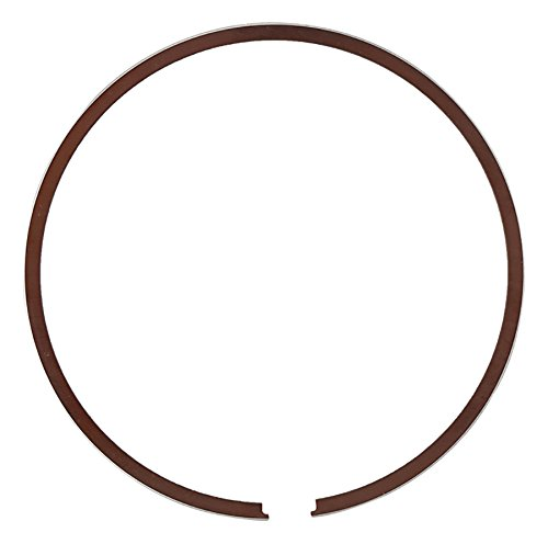 Vertex-Winderosa 53010007200 Piston Ring