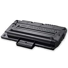 Techoice New Compatible SCX4200 Black Toner Cartridge For Samsung SCX-4200 SCX4200