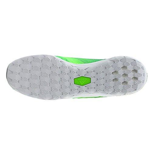 Adidas Ace Tango 17+ Purecontrol In