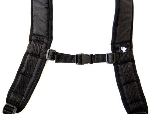 Innova Backsaver Bag Strap by Innova