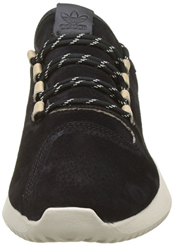 Brown Uomo Scarpe Clear adidas Core Core Black Black Tubular Nero Shadow Ginnastica da 67ZXwOUq