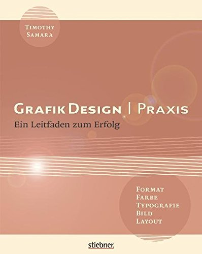grafikdesign-praxis-ein-leitfaden-zum-erfolg