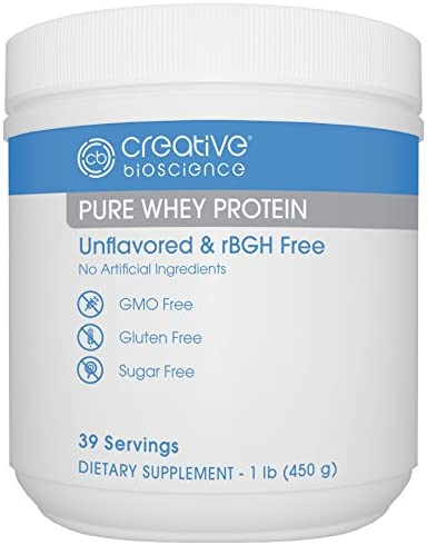 Creative Bioscience Pure Protein Pound product image