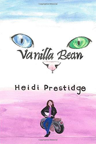 Read Online Vanilla Bean ebook