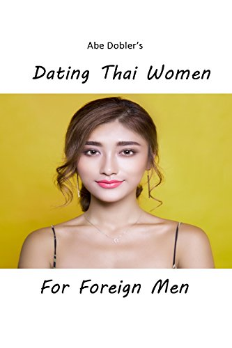 dating thai women