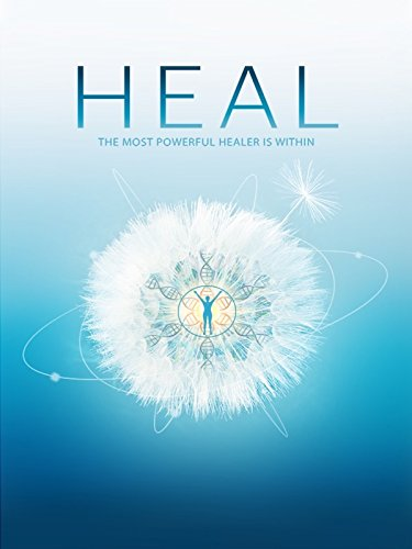 Heal by