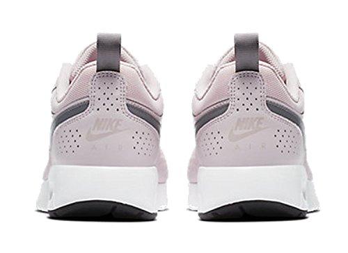 gunsmoke Rose barely 600 Multicolore Nike Running Max Vision Air Donna gs Scarpe nazvq
