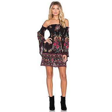 online store 49686 64dd0 Uo & vestiti Aliexpress Ebay europei e americani stile ...