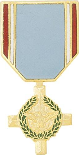 Air Force Cross Medal Hat Pin