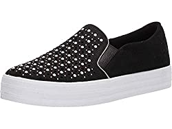 Women's Stepping Stones Slip-on