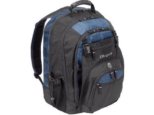 TRGTXL617 Targus Notebook Backpack TXL617