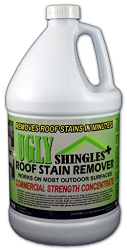 roof-stain-remover-for-biofilm-mold-cleaner-algae-moss-and-more-1-gallon-concentrate