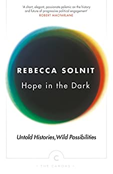 Solnits Subway Map Video.Person Rebecca Solnit