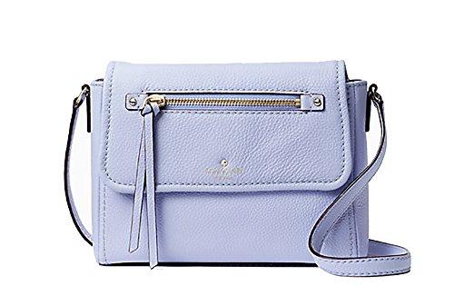 Kate Spade Cobble Hill Handbag - 3