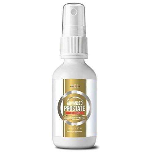 CCL Supplement Epilobium Effective Absorption product image