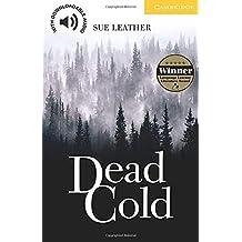 Dead Cold Level 2