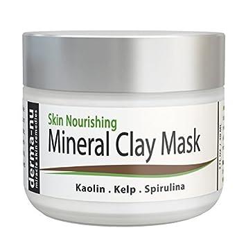 best mud mask