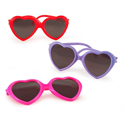 Rhode Island Novelty Kiddie Sunglasses