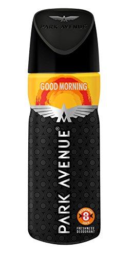 park-avenue-good-morning-100g