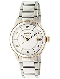 The Gail Quartz Female Watch 20052432 (Certified Pre-Owned)
