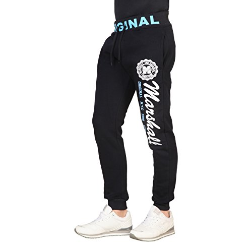 Marshall Original - Vestido - para mujer