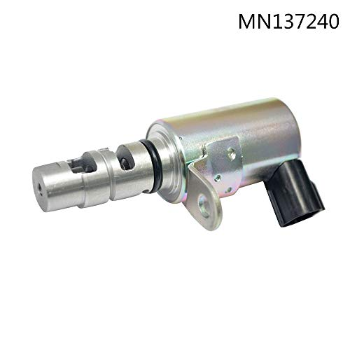 Engines & Components Engine Variable Timing Solenoid for Mitsubishi Galant Outlander MN137240